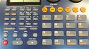 BOSS DR.RHYTHM DRUM MACHINE DR-770
